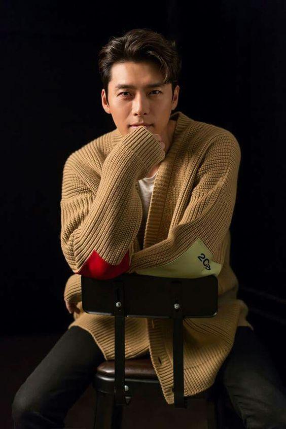 Áo thun và áo len cho mùa đông