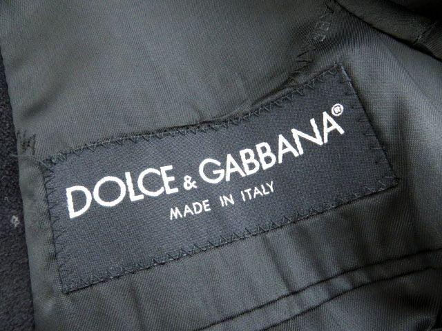 Made in Italy không có nghĩa là sản xuất từ Ý