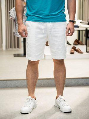 QUần short thời trang nam 2020