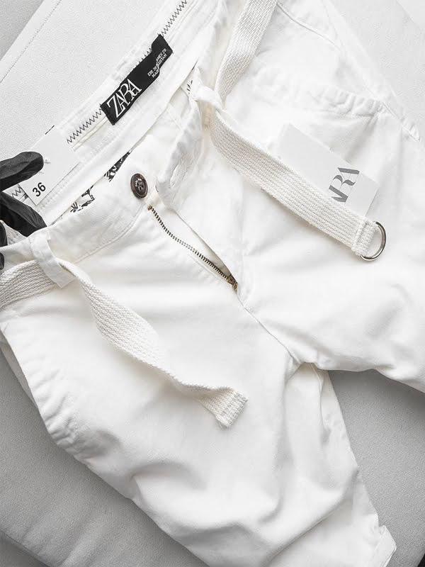 """Cách phối áo thun nam: Mặc sao cho đẹp và """"chất""""?"""