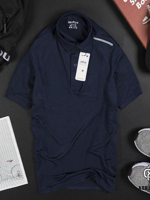 Giải đáp 10 vạn câu hỏi vì sao về áo thun Polo nam
