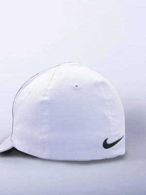Nón lưỡi Trai Nike