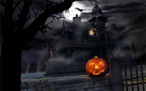 halloween la ngay bao nhieu cach phoi do theo phong cach halloween 7 Phối đồ theo phong cách Halloween. Halloween ngày bao nhiêu?