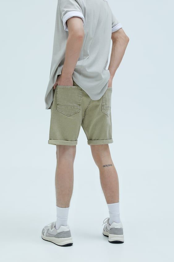 quan-short-nam-2