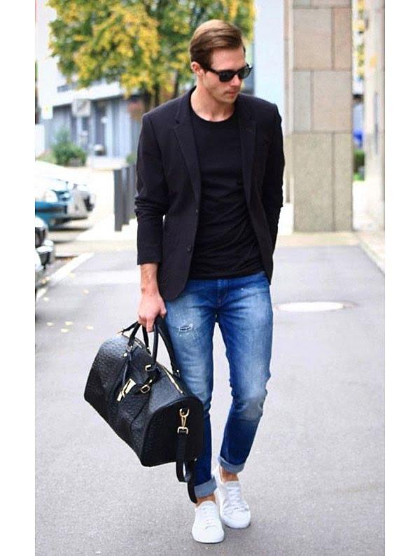 Top 7 áo nam phối cùng với quần jeans rách Top-7-ao-nam-phoi-cung-voi-quan-jeans-rach-tao-phong-cach-dan-choi-3