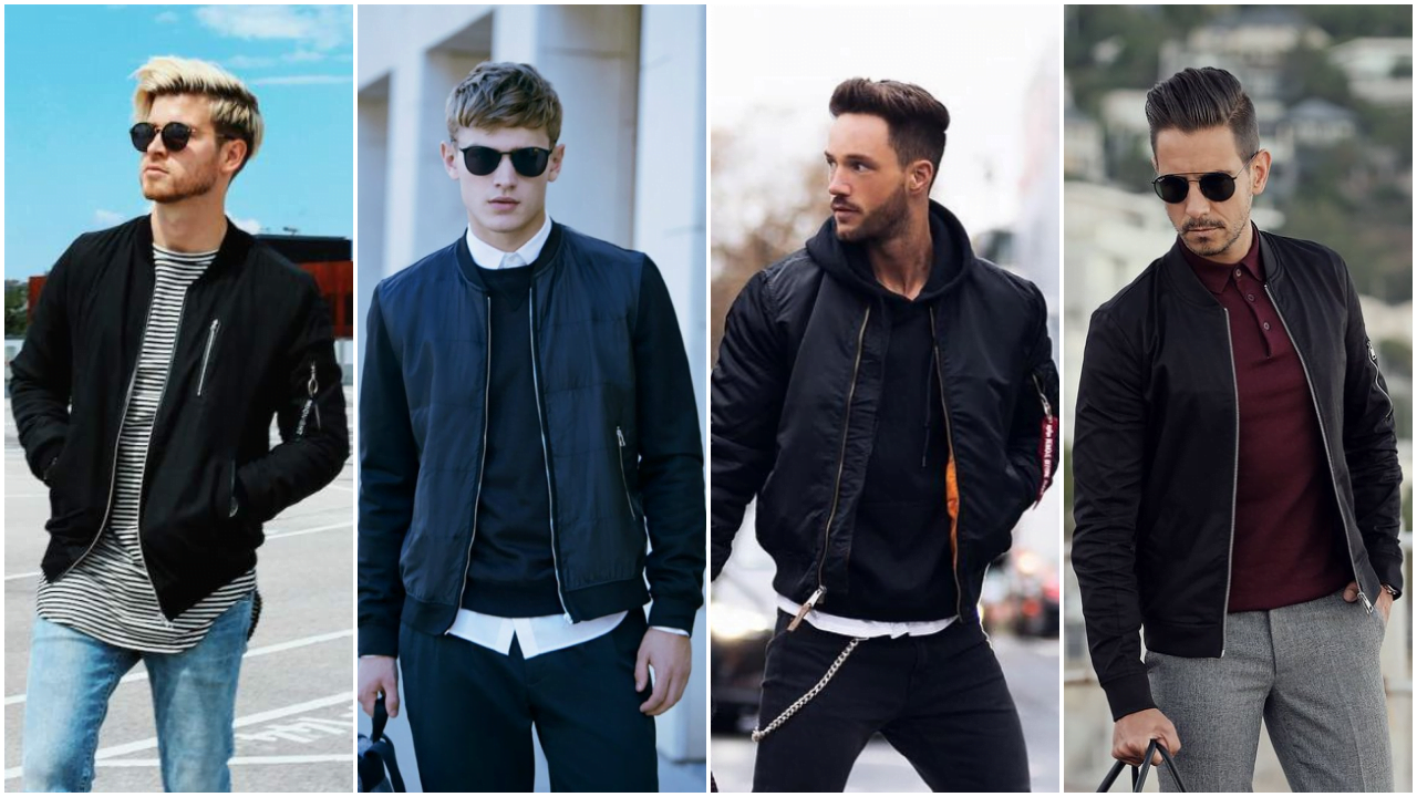 Top 7 áo nam phối cùng với quần jeans rách Top-7-ao-nam-phoi-cung-voi-quan-jeans-rach-tao-phong-cach-dan-choi-8