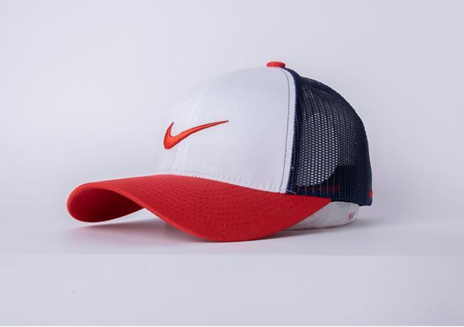 Nón Lưỡi Trai Nam Nike