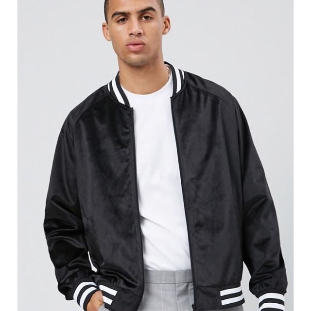 Jacket là gì và những điều bí ẩn về nó