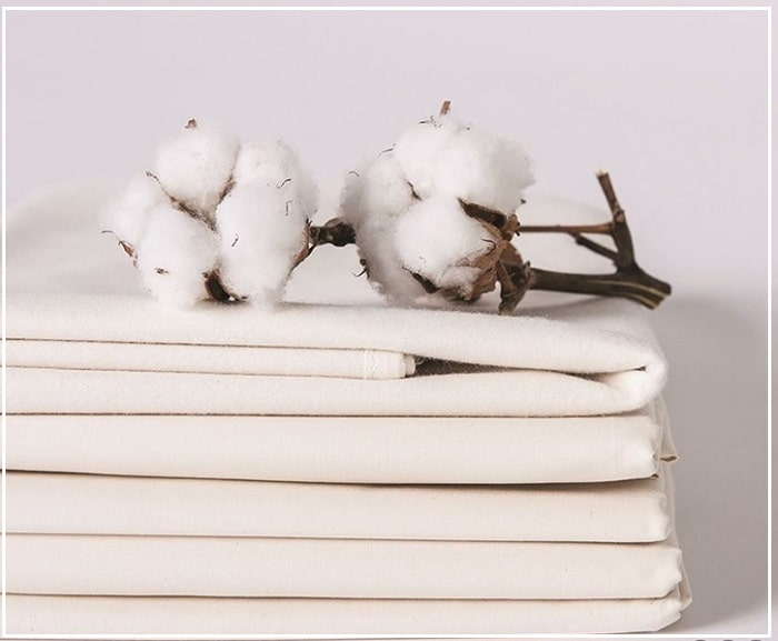 Vải Cotton là gì? Ưu và nhược điểm của vải chất liệu cotton