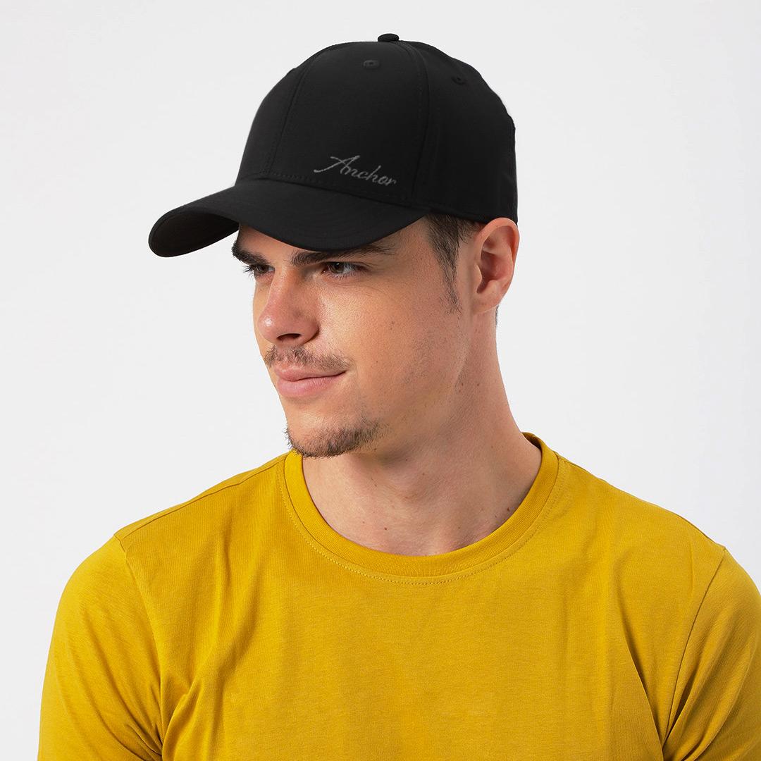 Mẫu nón nam đẹp