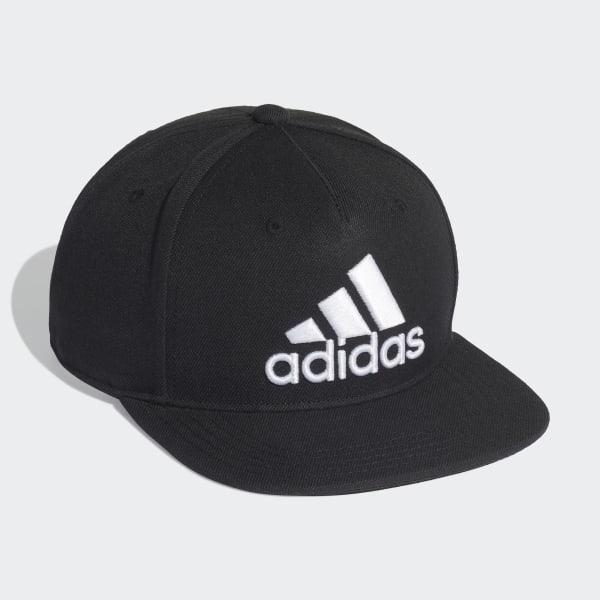 Mũ snapback