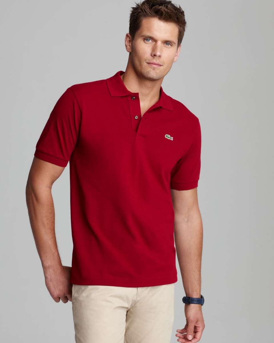Quần short nam mix áo thun fashion