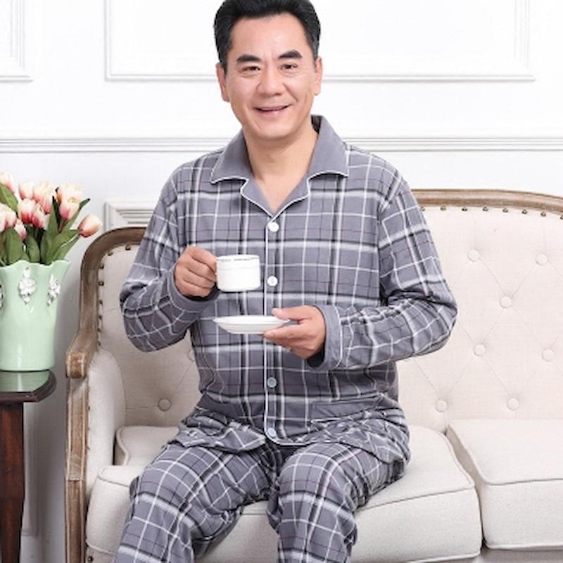 the-nao-la-bo-Pijama-cho-nguoi-gia-tot-suc-khoe-5