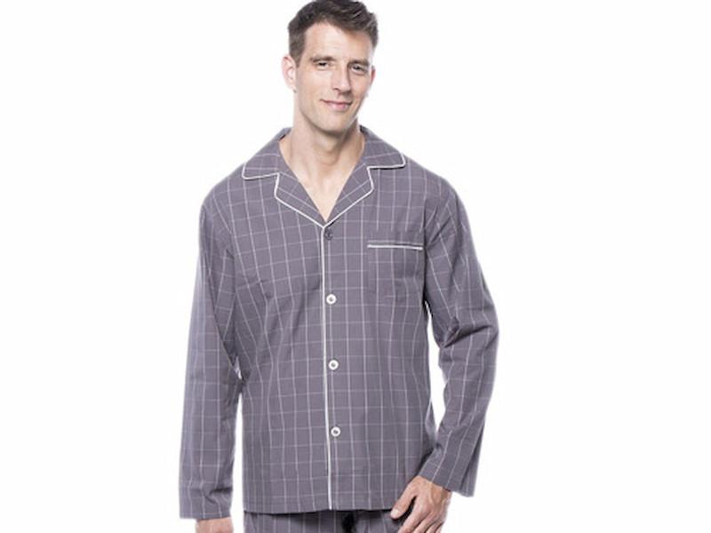 the-nao-la-bo-Pijama-cho-nguoi-gia-tot-suc-khoe-3