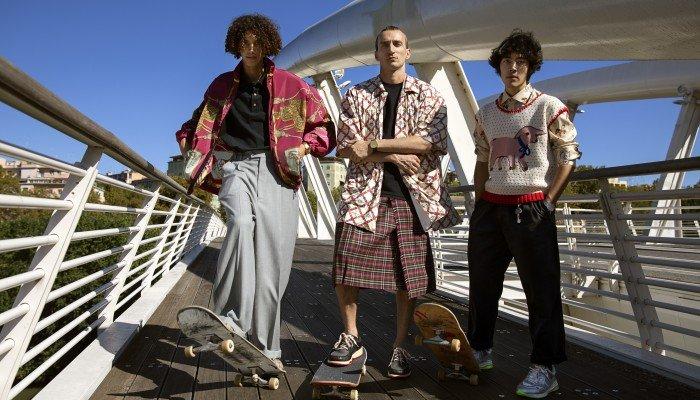 streetwear-la-gi-4