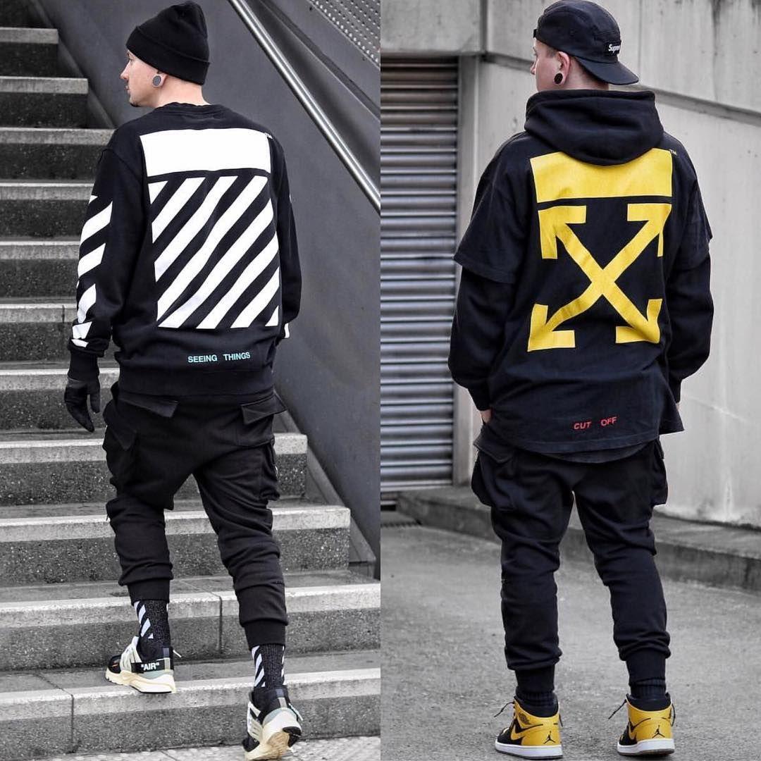 streetwear-la-gi-6