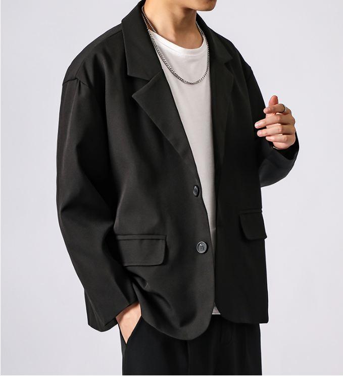 streetwear-la-gi-9