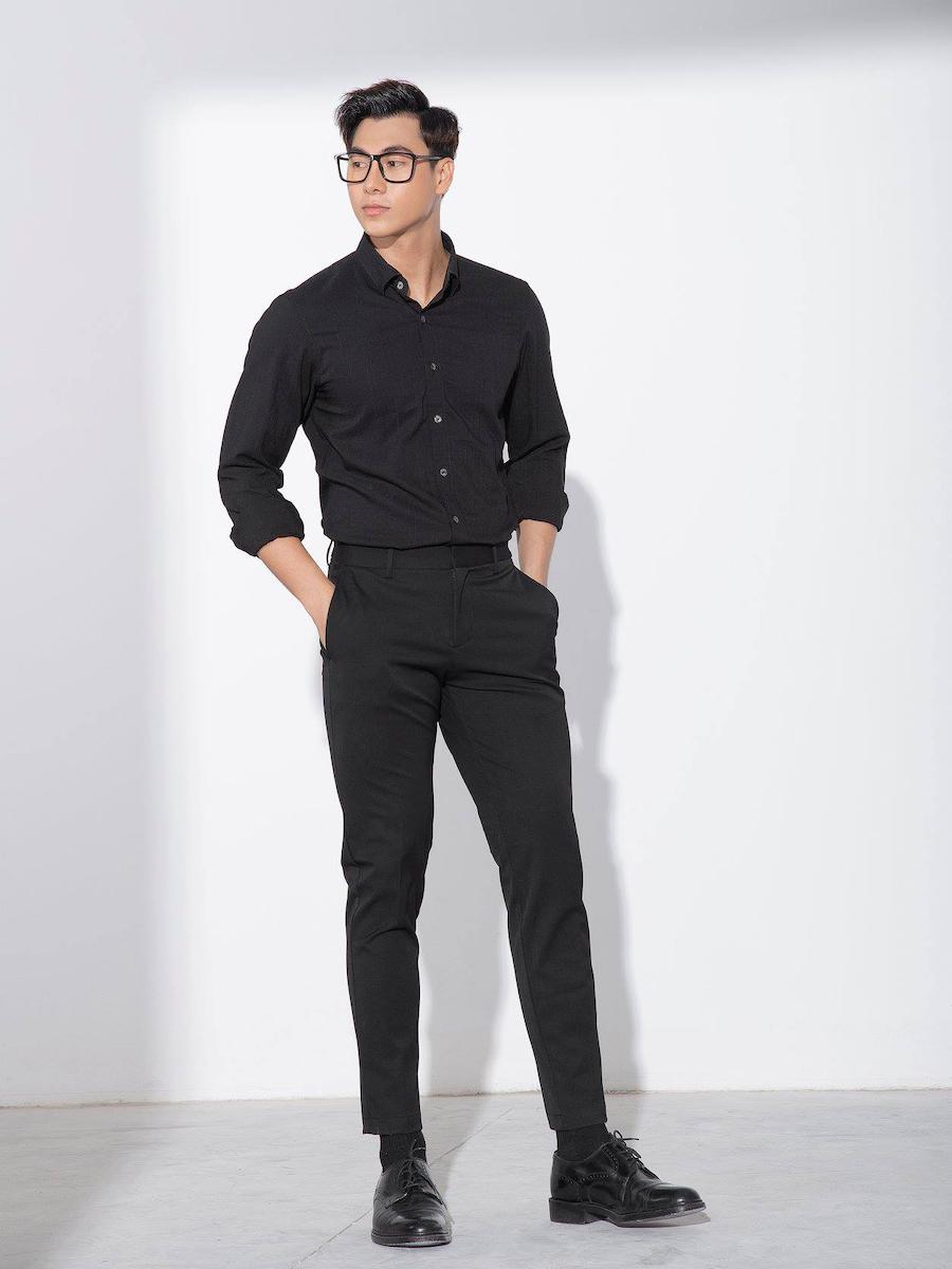 trang-phuc-cong-so-nam-gioi-3