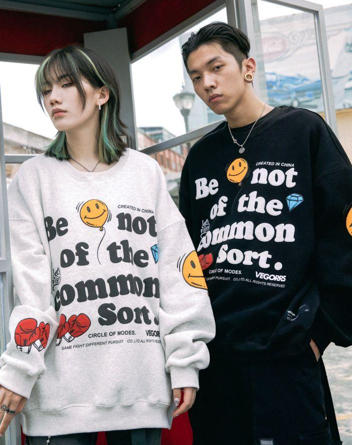 Sweater-local-brand-1
