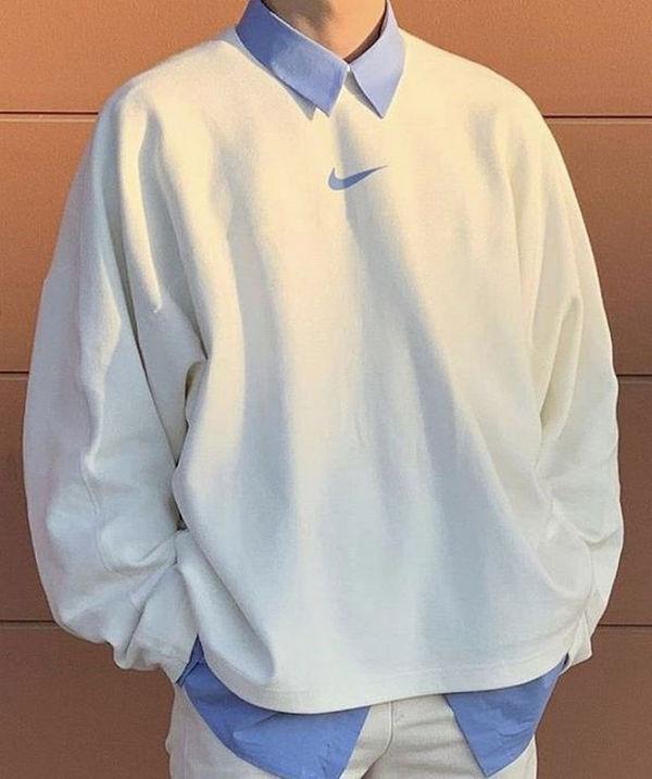 Sweater-local-brand-10