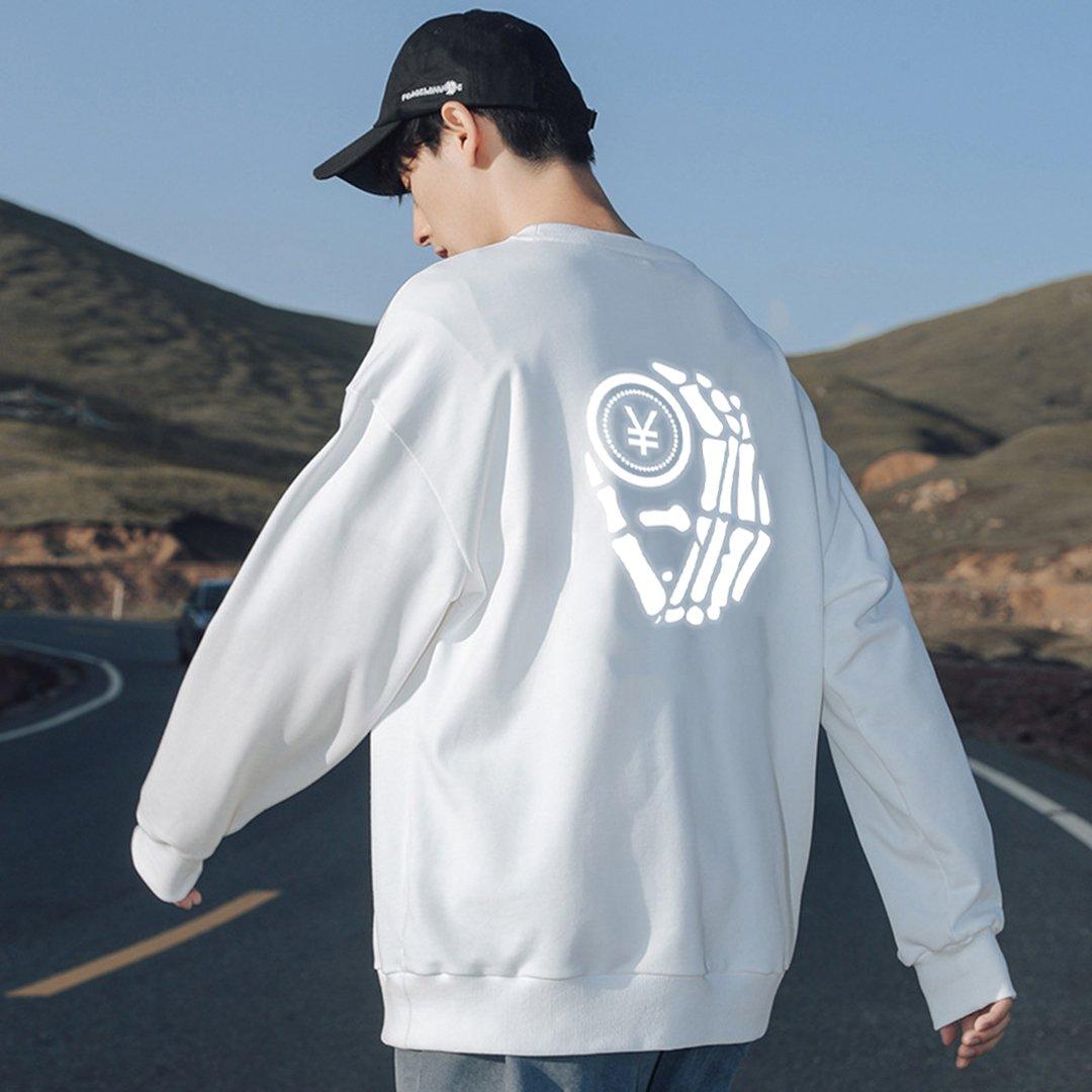 Sweater-local-brand-5