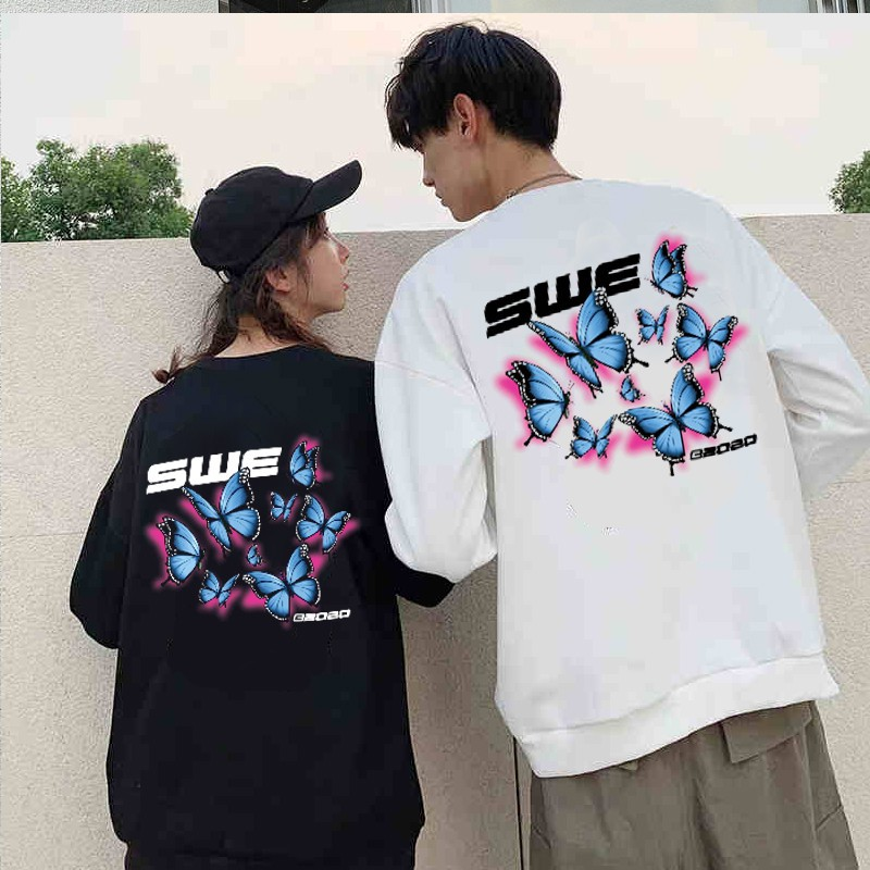Sweater-local-brand-8