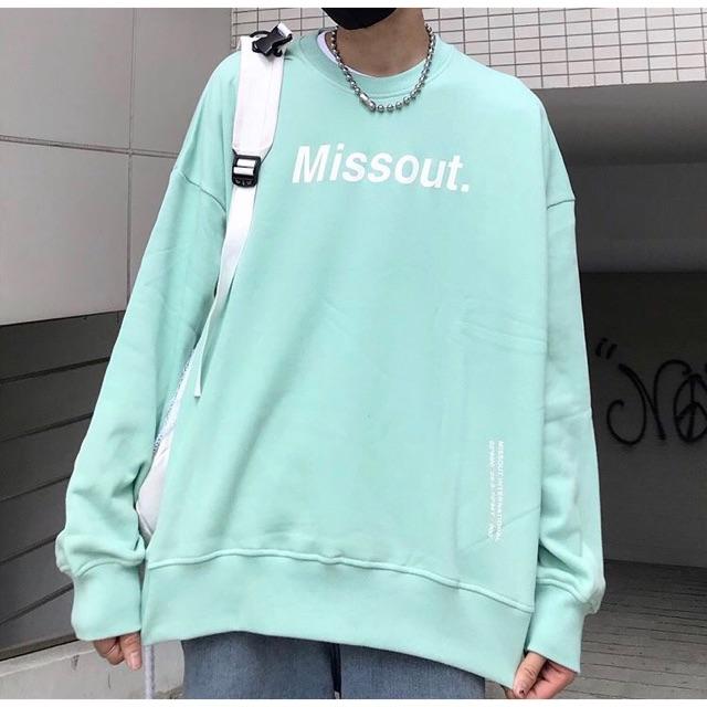 Sweater-local-brand-9