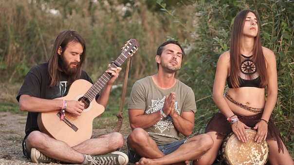 hippie-style-7