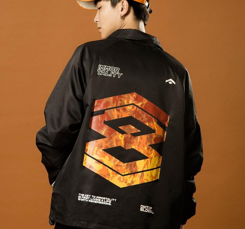 jacket-local-brand-4