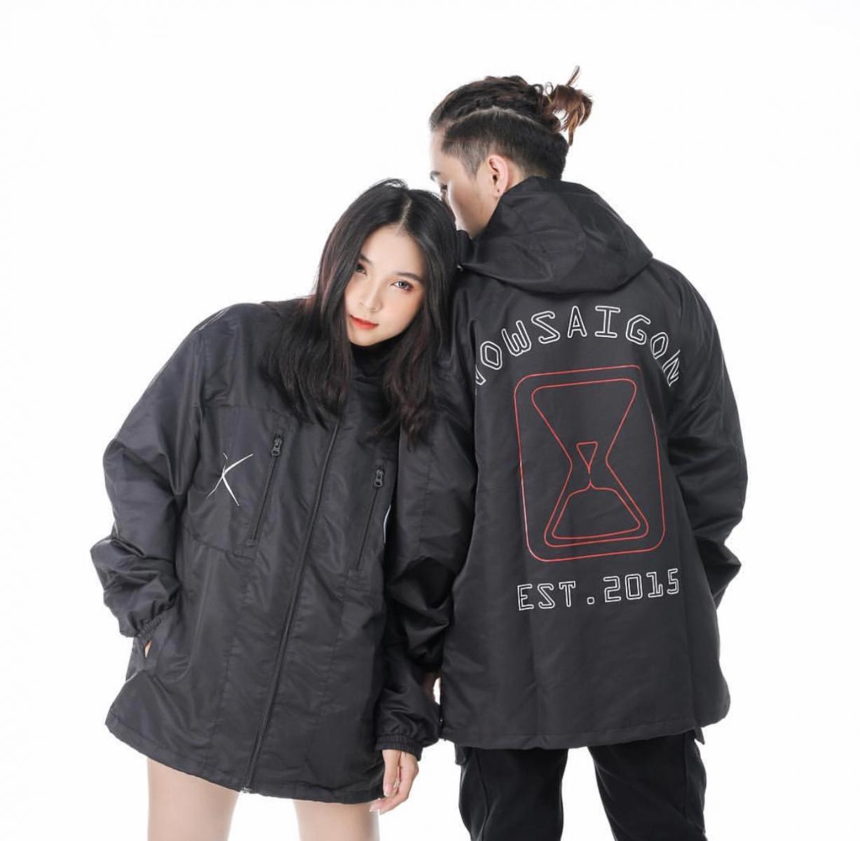 jacket-local-brand-5