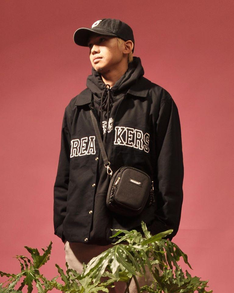 jacket-local-brand-7