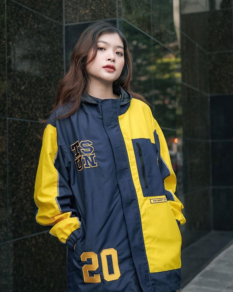 jacket-local-brand-8