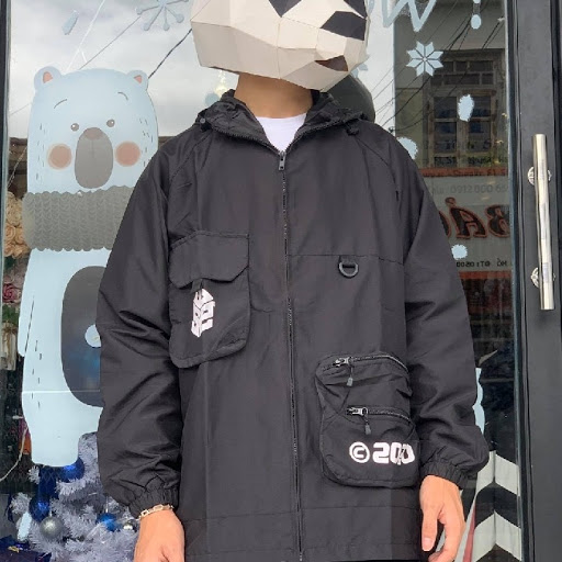 jacket-local-brand-9