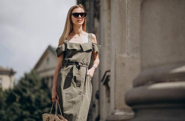 fashionista-la-gi-4
