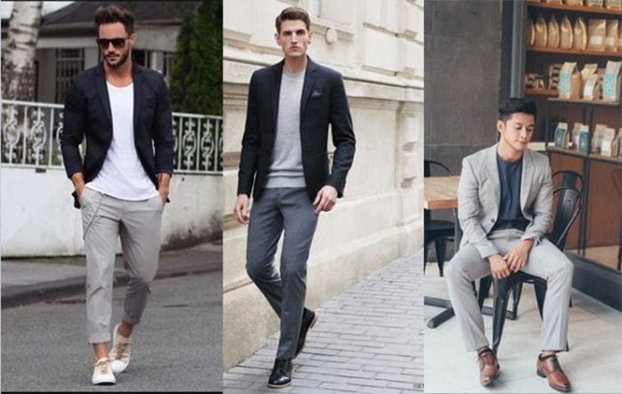 outfit-la-gi-1