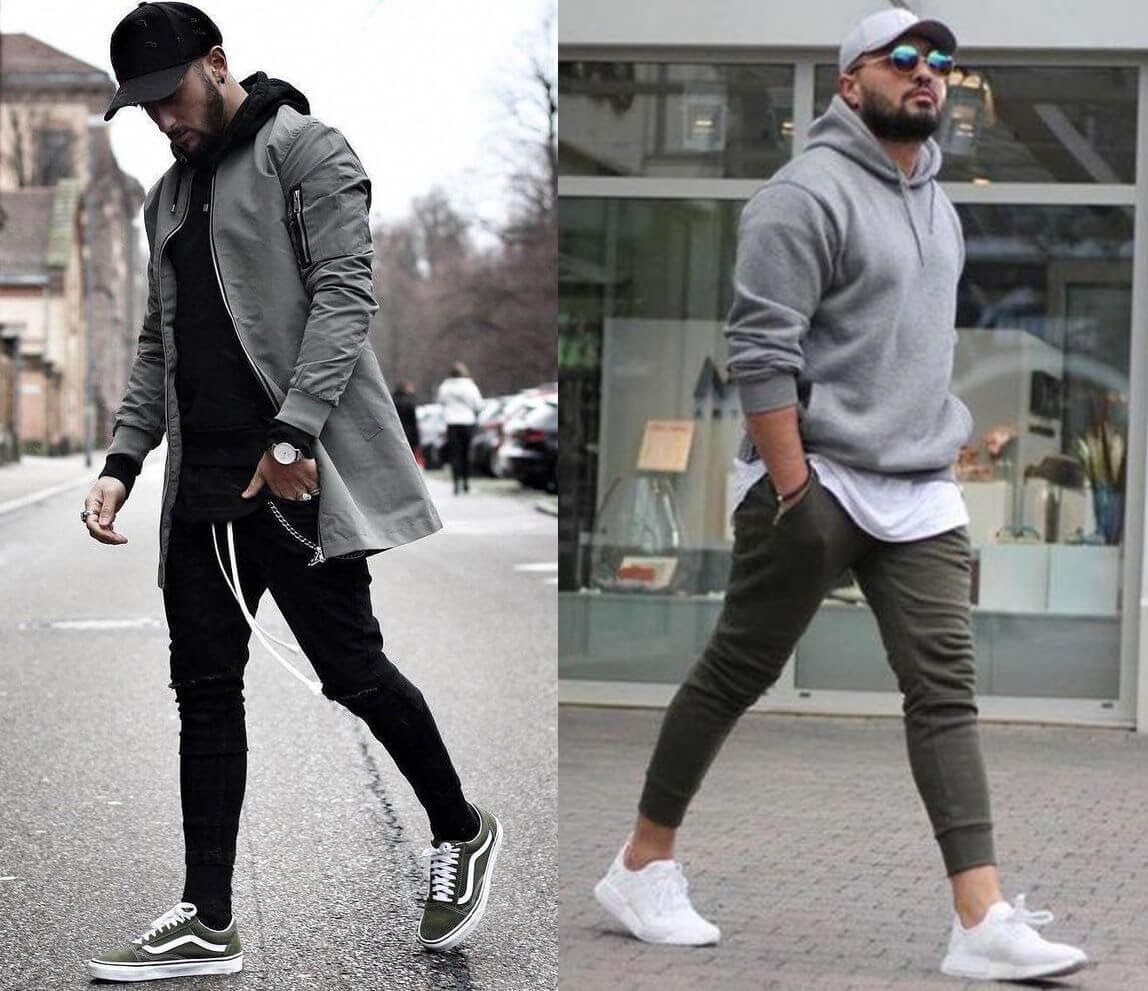 outfit-la-gi-4