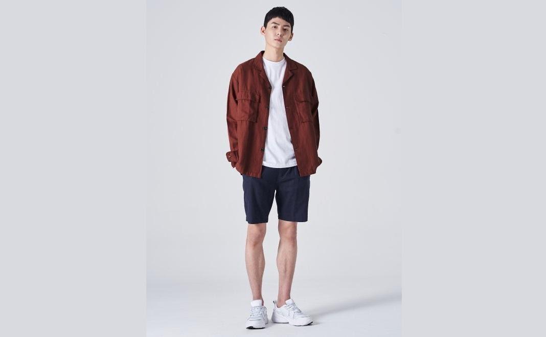 outfit-la-gi-5