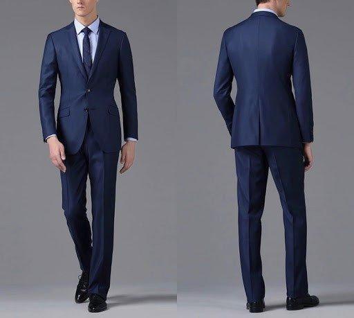 outfit-la-gi-6