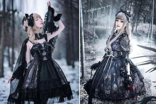 thoi-trang-lolita-4