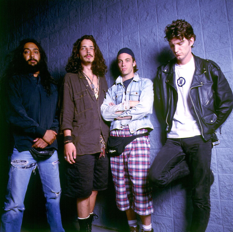 phong-cach-grunge-1