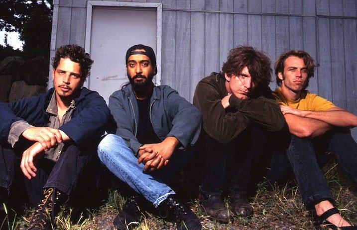 phong-cach-grunge-2