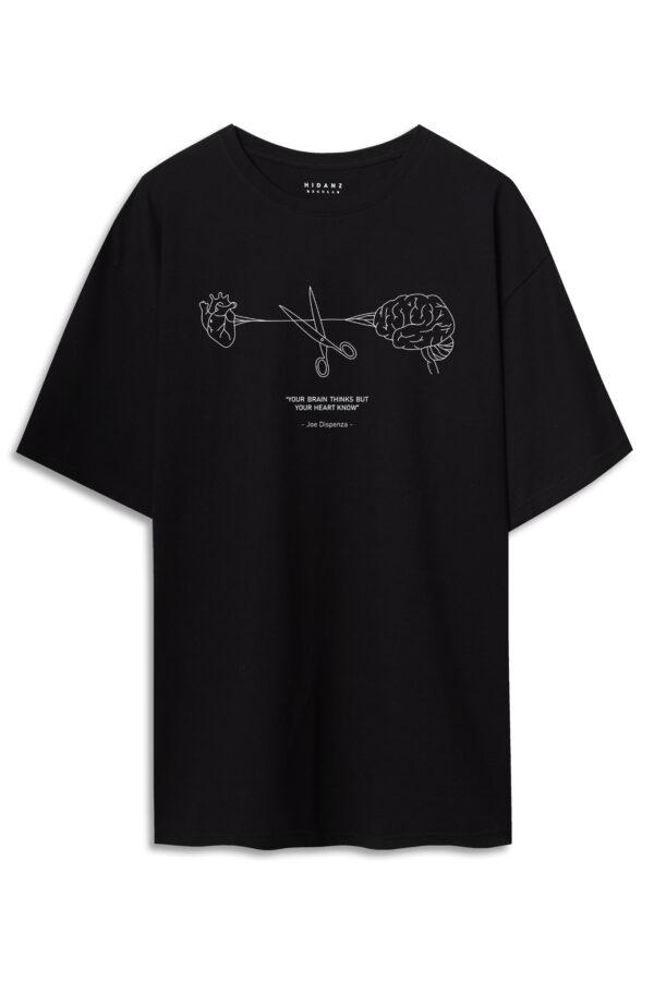 Bảng size áo thun nam3