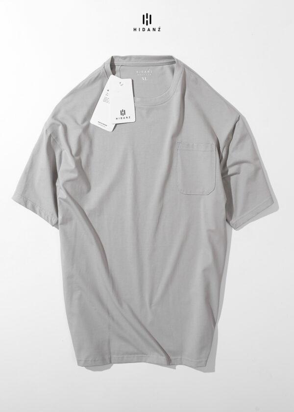 Bảng size áo thun nam1
