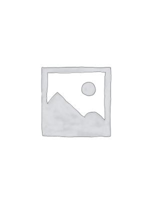 Áo Nam